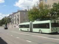 Минск. АКСМ-333 №5568