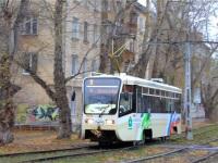 Томск. 71-619КТ (КТМ-19КТ) №329