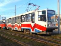 Томск. 71-608КМ (КТМ-8М) №320
