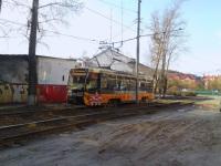 71-619КТ (КТМ-19КТ) №330