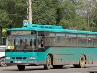 Комсомольск-на-Амуре. Daewoo BS106 а213ве