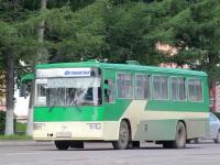 Комсомольск-на-Амуре. Daewoo BS106 а725хк