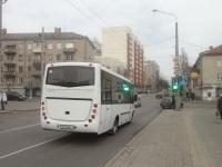 Минск. Неман-420224 AH9680-7