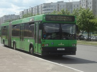 Минск. МАЗ-105.065 AE9521-7