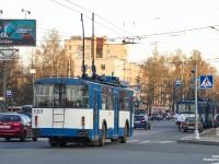 Санкт-Петербург. ВЗТМ-5284 №5301