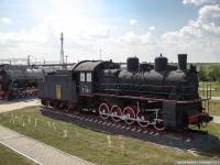 Нижний Новгород. Эу-684-52