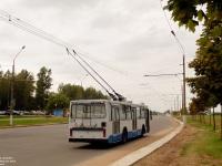 Могилев. АКСМ-201 №014