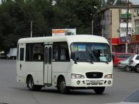 Hyundai County SWB м820уо