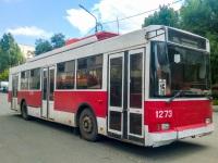 Саратов. ТролЗа-5275.05 №1273