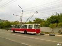 Саратов. ЗиУ-682Г-012 (ЗиУ-682Г0А) №1188
