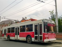 Саратов. ТролЗа-5275.05 №1263