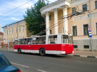 Саратов. ЗиУ-682Г-012 (ЗиУ-682Г0А) №1241