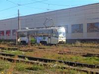 71-619КТ (КТМ-19КТ) №331