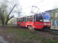71-619КТ (КТМ-19КТ) №325