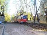 71-605 (КТМ-5) №287