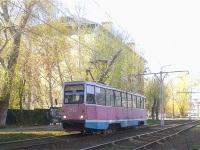 Томск. 71-605 (КТМ-5) №267