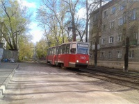 Томск. 71-605 (КТМ-5) №300