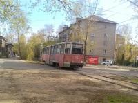 71-605 (КТМ-5) №247