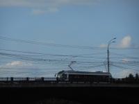 Тверь. Фотозарисовка «Новый Волжский мост»