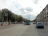 Минск. АКСМ-60102 №166
