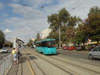 Минск. АКСМ-60102 №141