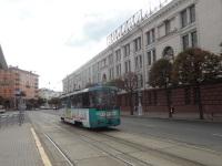 Минск. АКСМ-60102 №103