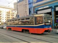 Москва. 71-619А (КТМ-19А) №2159