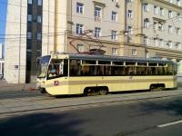 Москва. 71-619А (КТМ-19А) №4307