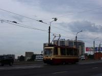 Санкт-Петербург. 71-134А (ЛМ-99АВ) №7316