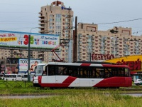 Санкт-Петербург. 71-153 (ЛМ-2008) №1403