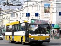 Ростов-на-Дону. Mercedes O405 а567ут
