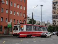 71-134А (ЛМ-99АВ) №7313