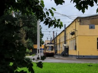 Санкт-Петербург. 71-147А (ЛВС-97А) №7111