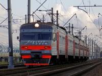Санкт-Петербург. ЭТ2МЛ-077