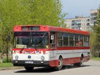 Амурск. ЛиАЗ-5256.00 2948ХБР