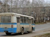 Амурск. ЛиАЗ-677 а586ам