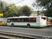 Москва. ЛиАЗ-5292.21 ео321
