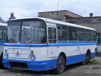 Амурск. ЛАЗ-695Н 1518ХБР