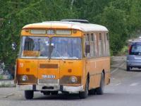 Амурск. ЛиАЗ-677М 6728ХБО