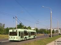 Минск. АКСМ-321 №4639