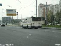 Московская область. ЛиАЗ-5292.60 м742ме