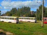 Tatra T3SU №236, Tatra T3SU №209