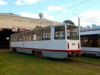 71-608КМ (КТМ-8М) №103