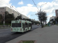 Минск. АКСМ-321 №4669