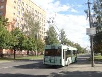 Минск. АКСМ-321 №4624