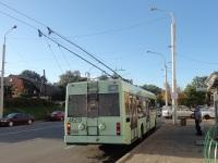 Минск. АКСМ-321 №4629