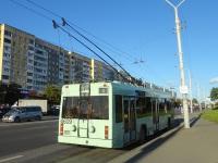 Минск. АКСМ-321 №4609