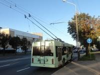 Минск. АКСМ-32102 №4518
