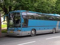 Санкт-Петербург. Ikarus EAG 398.20/E98.20 ве299 78