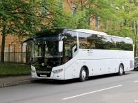 Санкт-Петербург. Zhong Tong LCK6127H ComPass р079оу 178